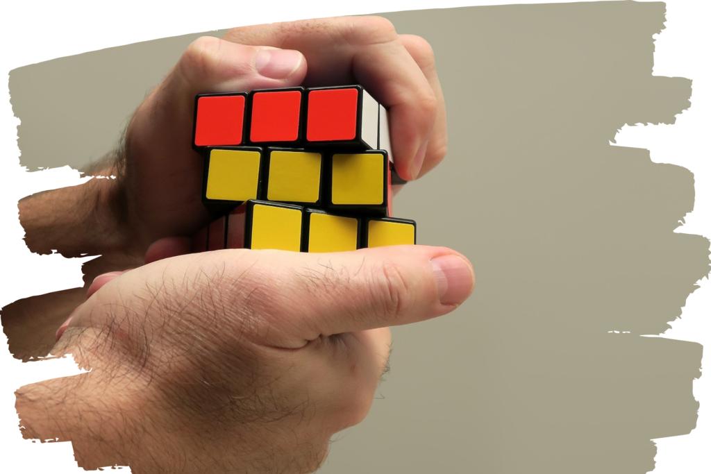 Immagine illustrativa dei percorsi personalizzati di formazione aziendale