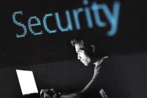 Immagine rappresentativa delle password sicure