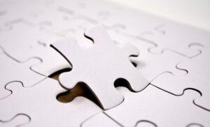 Immagine illustrativa degli interventi di formazione legati all'analisi, il problem-solving, le decisioni efficaci